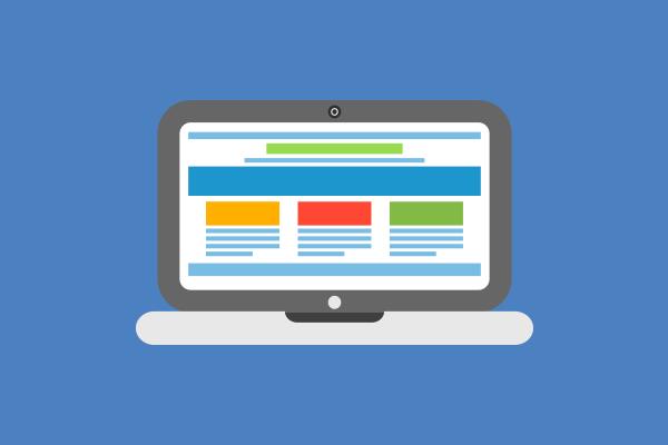 Tendencias en Desarrollo Web para 2018